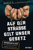 Khalil O. & Christine Kensche - Auf der Straße gilt unser Gesetz artwork