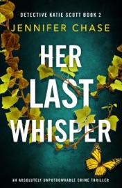 Her Last Whisper PDF Download