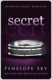 Secret PDF Download