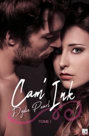 Cam'ink - Tome 1 Par Cam'ink - Tome 1