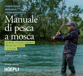 Manuale di pesca a mosca