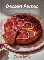 Download and Read Online Dessert Person