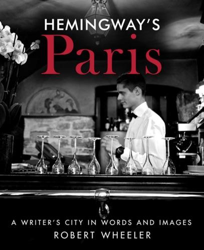 Hemingway's Paris E-Book Download