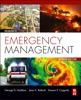 Introduction To Emergency Management (Enhanced Edition)