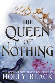The Queen of Nothing PDF Download