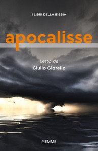 Apocalisse Book Cover