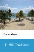 Jamaica - Wink Travel Guide