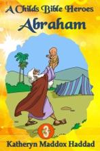 Abraham (child's)