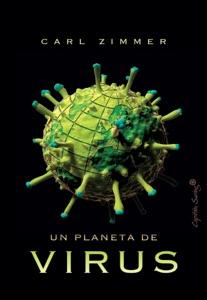 Un planeta de virus