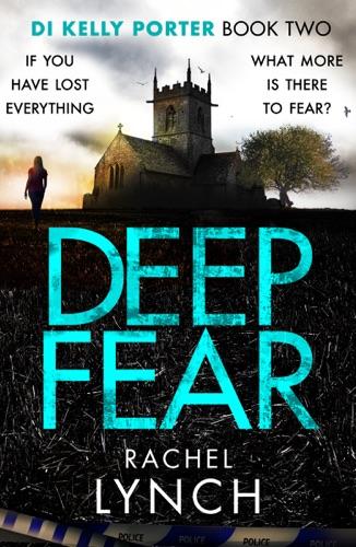 Rachel Lynch - Deep Fear