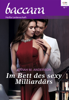 Im Bett des sexy Milliardärs - Sarah M. Anderson