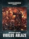 Imperium Nihilus Vigilus Ablaze Enhanced Edition