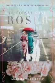 De forsvundne roser PDF Download