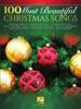 100 Most Beautiful Christmas Songs For Ukulele