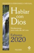 Hablar Con Dios - Febrero 2020