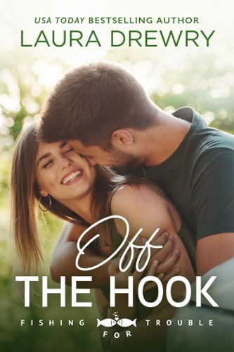 Off the Hook E-Book Download