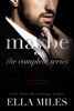Maybe: The Complete Series - Ella Miles