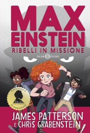Ribelli in missione PDF Download