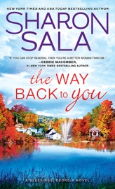 The Way Back to You PDF Download