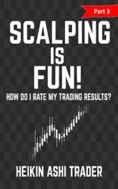 Scalping is Fun! 3
