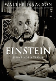 Einstein PDF Download