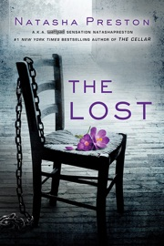 The Lost PDF Download