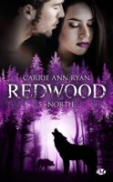 North ebook Download