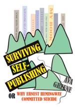 Surviving Self-Publishing
