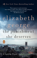 The Punishment She Deserves ebook Download