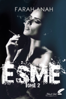 Esme, tome 2 ebook Download