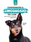 Comprendere il linguaggio del cane Book Cover