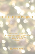 The Glitter Project