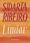 Limiar Book Cover