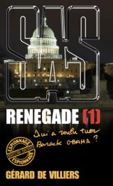 SAS 183 Renegade T1