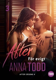 After S4A3 För evigt PDF Download