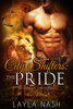 Layla Nash - City Shifters: the Pride Complete Series artwork