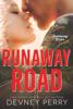 Devney Perry - Runaway Road  artwork