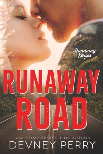 Runaway Road E-Book Download
