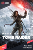 Rise of the Tomb Raider - Strategy Guide - GamerGuides.com