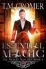T.M. Cromer - Essential Magic artwork