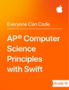 AP Computer Science Principles With Swift