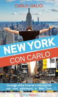 New York con Carlo ebook Download