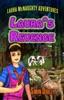 Laura's Revenge