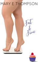 Mary E Thompson - Fat & Fine artwork