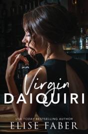 Virgin Daiquiri PDF Download