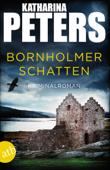 Bornholmer Schatten