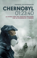 Chernobyl 01:23:40 - Edizione italiana ebook Download