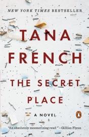 The Secret Place PDF Download