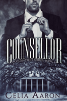 Counsellor