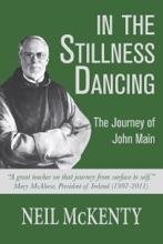 In The Stillness Dancing